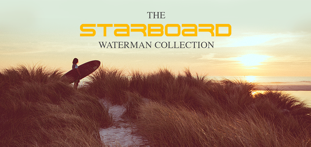 2015_PROSHOP_THE_WATERMAN-COLLECTION-1