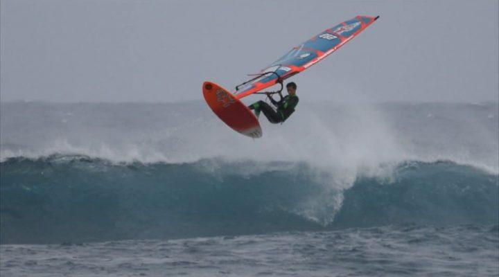 Iballa_Fuerteventura