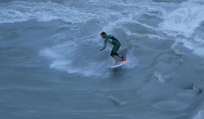 Stecher_Manuel_Surf1
