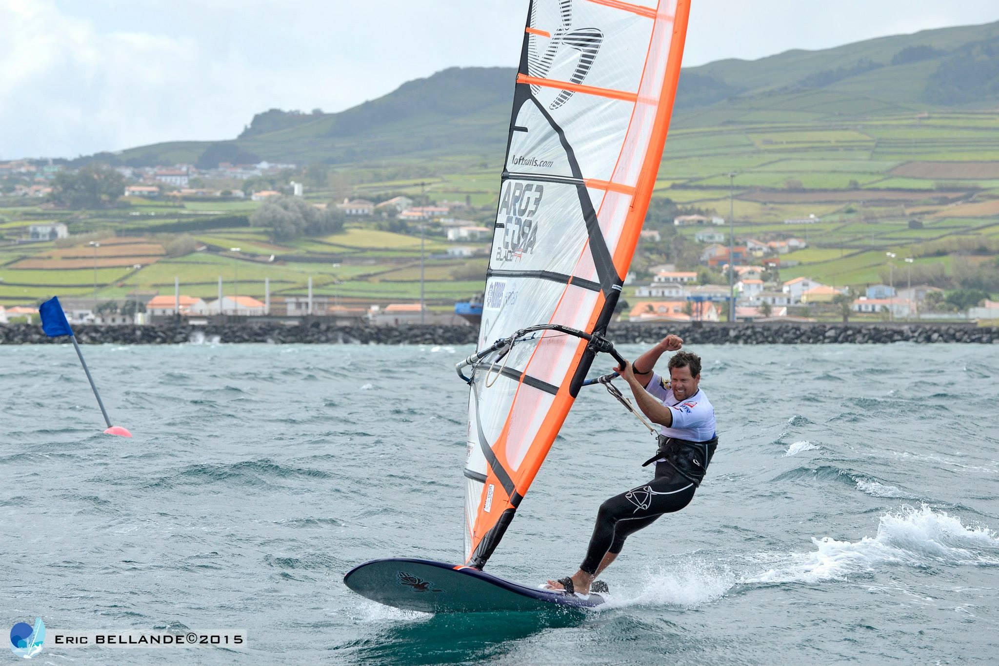 Azores_10