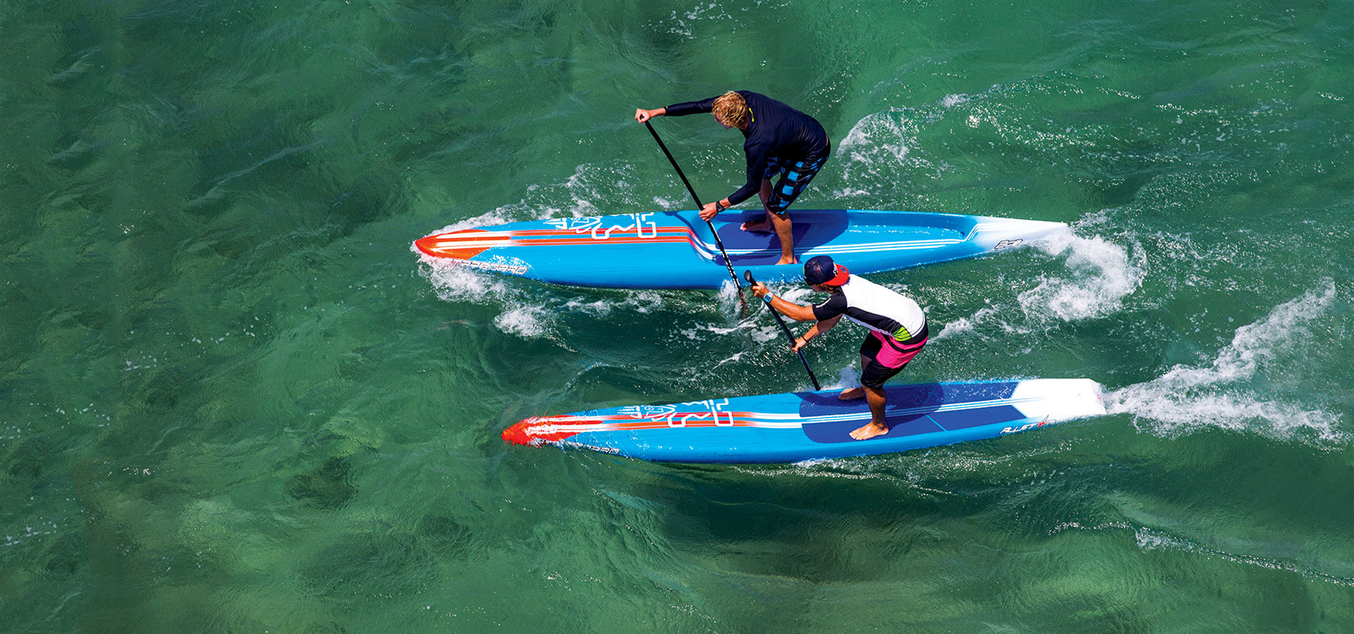 Starboard_sup_Race_1920