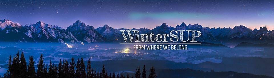 WinterSUP_Header