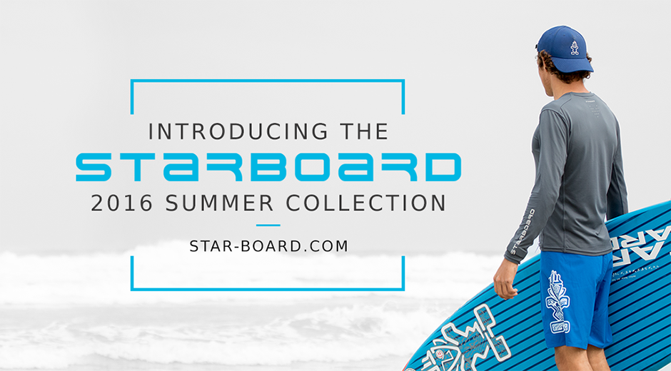 2016_STB_2016-Summer-Collection-2