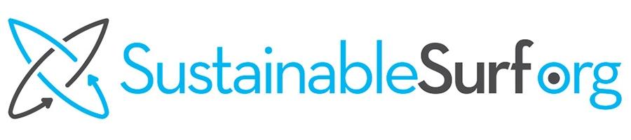 SustainableSurfLogo