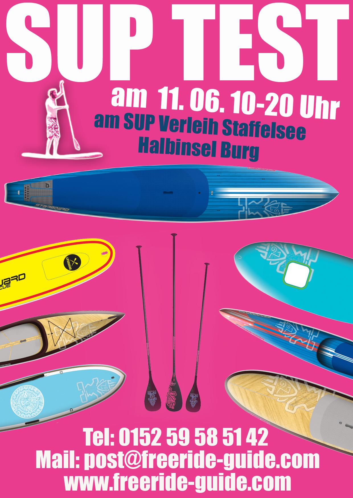 Test_Staffelsee