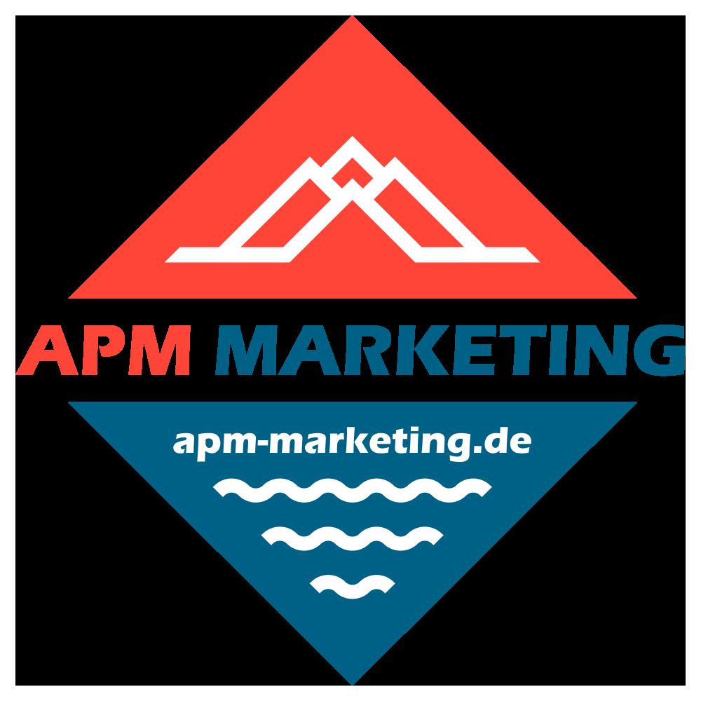 APM Marketing GmbH